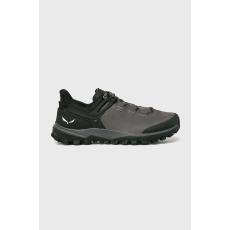 Salewa - Cipő - fekete - 1467635-fekete