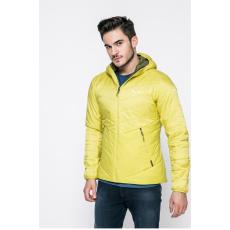 Salewa - Rövid kabát - sárga - 1111850-sárga