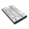 SALM-SN3 Akkumulátor 1000 mAh