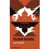Salman Rushdie : Kelet, Nyugat - Helikon Zsebkönyvek 51.