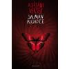 Salman Rushdie RUSHDIE, SALMAN - SÁTÁNI VERSEK