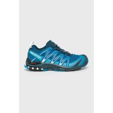 Salomon - Cipő Xa Pro 3D Mykonos - kék - 1561918-kék