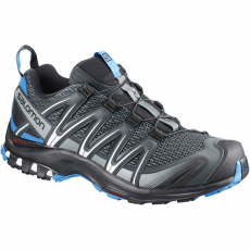 Salomon Shoes XA PRO 3D multisport cipő D