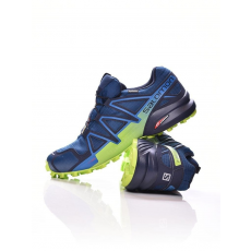 Salomon Speedcross Gtx futó cipő