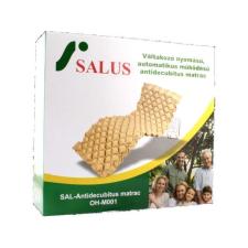 Salus Antidecubitus matrac kompresszorral ( OH-M001 ) gyógyászati segédeszköz
