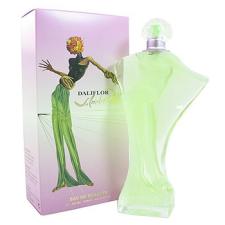 Salvador Dali Daliflor EDP 50 ml parfüm és kölni