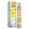 Salvador Dali Little Kiss Me EDT 50 ml