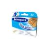 Salvequick aqua resist sebtapasz - 22 db