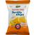 Sam Mills tortilla chips nacho sajt 125g