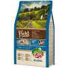 Sam's Field Gluten Free Adult Large Beef & Veal 2.5kg