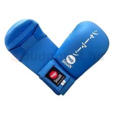 Saman Seikenvédő, Saman, Competition, karate, műbőr, kék boksz és harcművészeti eszköz