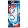 Sambro szett szemüvegcső pókember Marvel gyerek