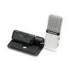 Samson Go Mic - Portable USB Condenser Microphone