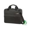 """SAMSONITE 13-14,1"""" Network3 Notebook táska - fekete (CC8-019-001)"""