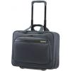 "SAMSONITE 39V08009 Vectura Rolling Laptop táska, 15.6"", Szürke (39V-08009)"