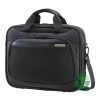 SAMSONITE 39V-009-004 13.3''  Vectura Slim Bailhandle Notebook táska fekete (39V-009-004)