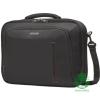 SAMSONITE 88U-009-007 16'' Guardit Office Case Notebook táska fekete (88U-009-007)