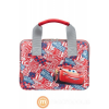 "SAMSONITE AIRGLOW DISNEY Tablet Sleeve 10.1""  Verdák"