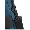 SAMSONITE Bag SAMSONITE American Tourister City Drift 28G19003 (Navy blue)