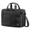 SAMSONITE Cityvibe 3 Way Business 16 42V*007