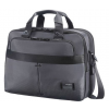 SAMSONITE Cityvibe Bailhandle Expandable 13-16 42V*006