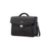 SAMSONITE Desklite Briefcase 2 Gussets 15.6 50D*002