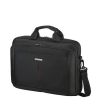 SAMSONITE GUARDIT 2.0 Laptop Táska 15.6
