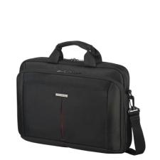 """SAMSONITE GUARDIT 2.0 Laptop Táska 15.6"""" Fekete kézitáska és bőrönd"""