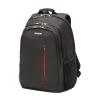 """SAMSONITE Guardit/Laptop Backpack M 15""""-16""""/Black"""