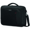 Samsonite GUARDIT notebook táska 17.3 88U-009-003