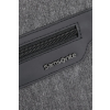 SAMSONITE Hip-Style #2 Tablet Messenger Bag with Flap 10.1 61D*004