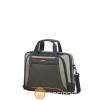"SAMSONITE KLEUR Laptop táska 14.1""  szürke"