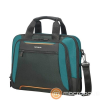 "SAMSONITE KLEUR Laptop táska 14.1""  zöld"