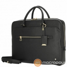 SAMSONITE LADY BECKY Női laptop táska 15.6