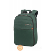 "SAMSONITE NETWORK3  Laptop Backpack 14.1"" Zöld"