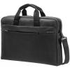 SAMSONITE Network 2 Laptop Bag 15-16 41U*004