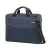 "SAMSONITE Notebook táska, 15,6"",  ""Network 3"", kék"