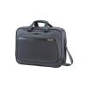 "SAMSONITE Notebook táska 59223-4226, BAILHANDLE M 16"" (SEA GREY) -VECTURA"