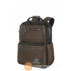 "SAMSONITE Openroad Weekender Backpack 17.3"" barna"