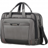 "SAMSONITE Pro-Dlx 5 Briefcase Expandable 17.3"" szürke"