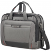 "SAMSONITE Pro-Dlx 5 Laptop Bailhandle Expandable 15.6"" szürke"