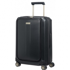 SAMSONITE Prodigy Spinner Expandable 55/20 fekete