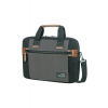 SAMSONITE Sideways 13.3 (22N*002)