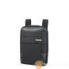 "SAMSONITE Spectrolite 2.0   Flat Tablet Cross-over L  9.7""  Fekete"