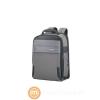 "SAMSONITE Spectrolite 2.0   Laptop Backpack 17.3"" Bővíthető  Szürke"