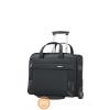 """SAMSONITE Spectrolite 2.0   Office Case/Wh. 15.6""""  Fekete"""