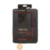 """SAMSONITE Tabzone/Color Frame-Tab3 10.1""""/Black/Red"""