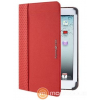 SAMSONITE Tabzone/iPad Click'N Flip/Pompeian Red