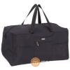 SAMSONITE Travel Accessories V Foldaway Duffle fekete