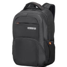 "SAMSONITE Urban Groove Office Backpack 15.6"" fekete számítógéptáska"